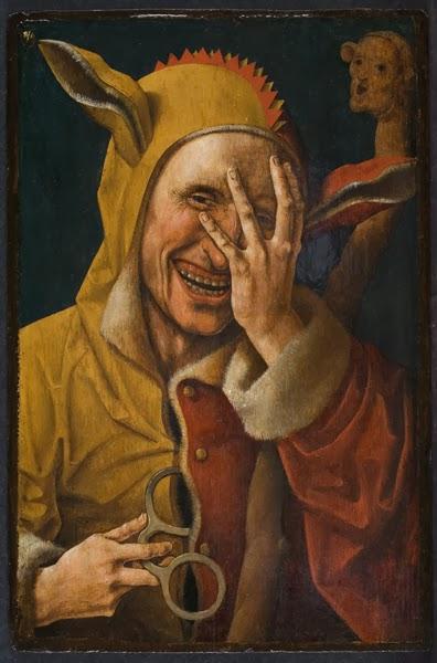 Laughing_Fool (1)